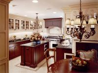country-ivory-kitchen.jpg