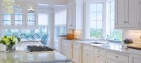 rogers-Home-kitchen3.jpg