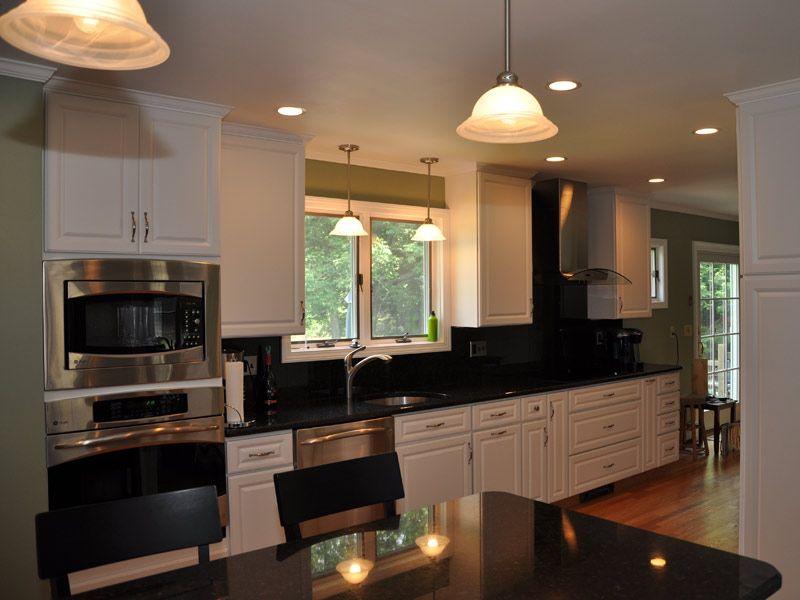 Rogers Kitchens Cabinets Countertops Bathrooms